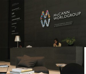 mccan_wg_reception